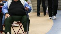 How obesity became the new face of disability in America