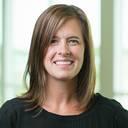 Shannon H. Kasperbauer, MD
