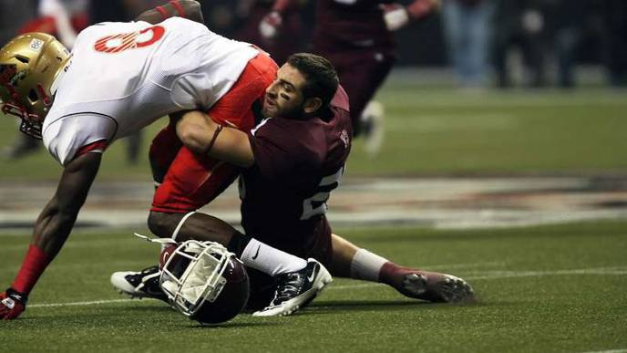 Early Treatment for Concussion May Lead to Faster Recovery