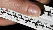 Is the contraceptive Pill making you feel depressed?