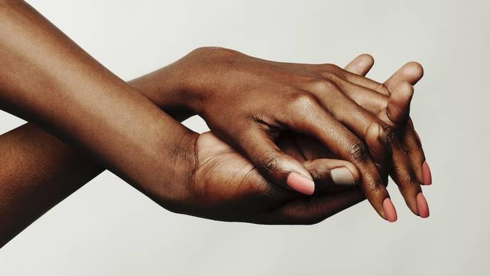 Is Rheumatoid Arthritis 2 Different Diseases?