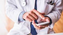 Texting Tool Reduces Patient No-Shows by More Than Two-Thirds