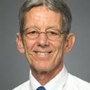 John Hughes, MD