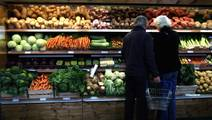 Food fads having serious impact on health, conference warns