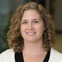 Jennifer Nuzzo, MD