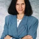 Felicia Cosman, MD