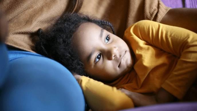 Migraine Prevention in Children & Adolescents