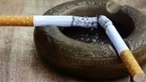 Secondhand Smoke Exposure as Kids Tied to Women's Arthritis