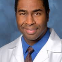 Keith Black, MD