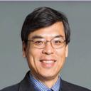 Zujun Li, MD