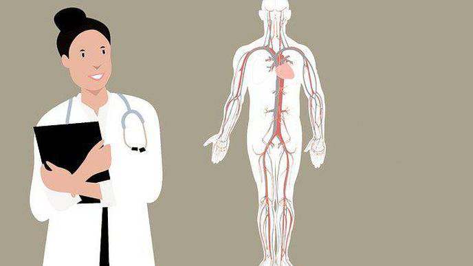 Workload Fatigue Is Harming Radiology Residents' Reporting, Declining as the Hours, Days Elapse