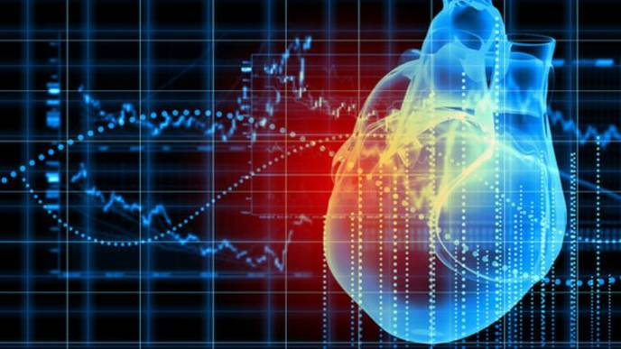 Artificial Intelligence Tool Predicts Life Expectancy in Heart Failure Patients