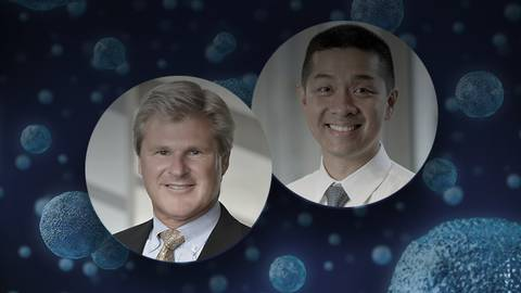 Keeping Pace: Advances in RET Fusion-Positive NSCLC