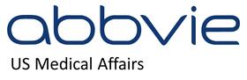 AbbVie US Medical Affairs