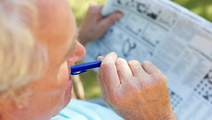 Florida Ranks near Bottom Nationally for Long Term Services for Elderly