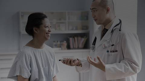 Systemic Racism & Disparities in Oncology