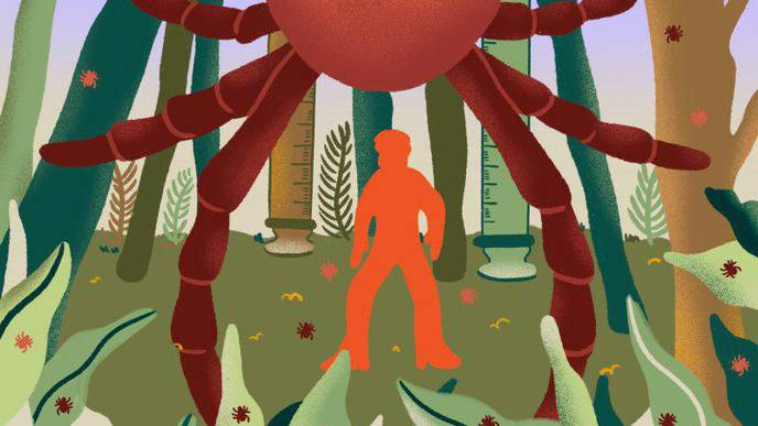 We Used to Have a Lyme Disease Vaccine. Are We Ready to Bring One Back?