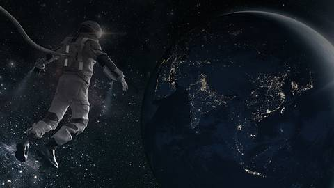 How Can Space Travel Affect Our Heart Health?