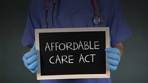 The Affordable Care Act in Practice: Successes, Failures, and What Comes Next