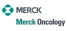 Merck Oncology - Tumors
