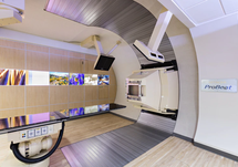 Novel Proton Therapy Technique Shows Promise with Resistant Cancer Cells
