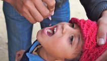 CDC Global Health - Polio