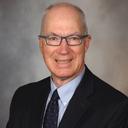 Gregory J. Schears, M.D.