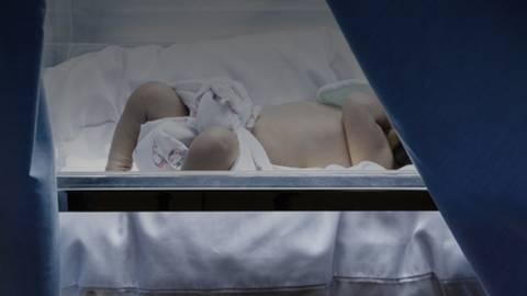 Beyond the Data: Public Health Strategies to Prevent Preterm Birth