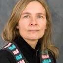 Katharina Manassis, MD
