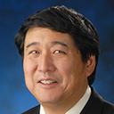 Nathan D. Wong, PhD, MPH