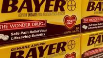 Will An Aspirin a Day Keep a Heart Attack Away?