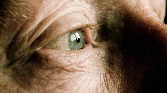 New Test Developed to Help Prevent Glaucoma-Related Blindness