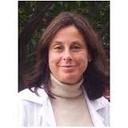 Karen Rosene-Montella, MD