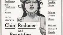 The complicated history of cosmetic surgery