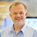 Richard Gibbs, PhD