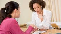 Removing both ovaries speeds aging in premenopausal women