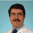 Marin H. Kollef, MD, FACP, FCCP