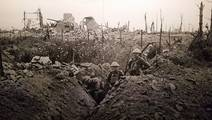 History Unraveled as WW1 Cholera Genome Is Sequenced