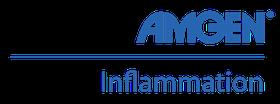 Amgen Inflammation