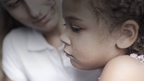 Identifying and Managing Depression in Pediatric Primary Care