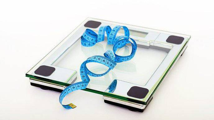 Obesity Linked to Up to Half of New Diabetes Cases Annually