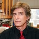 John Trojanowski, MD, PhD