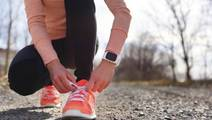 How is wearable tech changing the healthcare system?