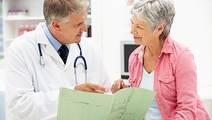 Menopause May Hasten RA-Associated Functional Decline