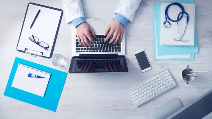 Telehealth Benefits for Medicare Beneficiaries During COVID-19 Outbreak Expanded