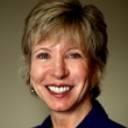 Karen Ignagni, MBA