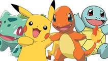 A Small Study Shows That Pokeman Characters Linger in Brain Well Past Childhood