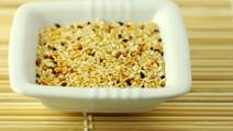 Study Adds Fuel to Discussion Over Sesame Allergies, Food Labels