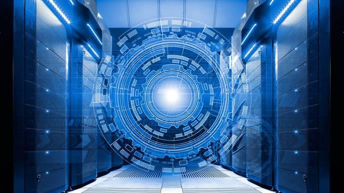 Ensembling Improves Machine Learning Model Performance