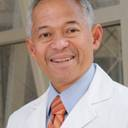 Bernard Lopez, MD, MS, CPE, FACEP, FAAEM